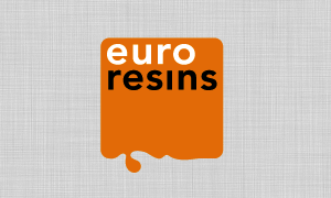 euroresins feature