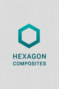 Hexagon Devold is Sold to Saertex