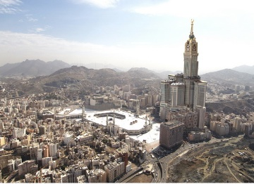 mecca-royal-clock-hotel-tower