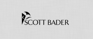 Scott Bader Acquires ATC