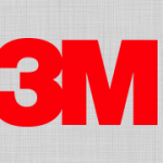 3m feature