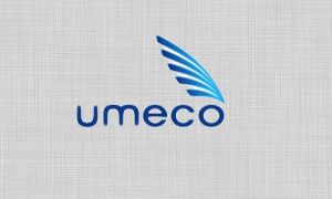 umeco feature