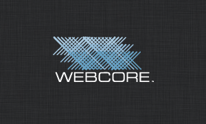 webcore feature