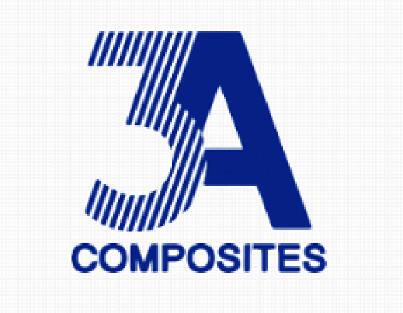 3A Composites Launch New Core Materials
