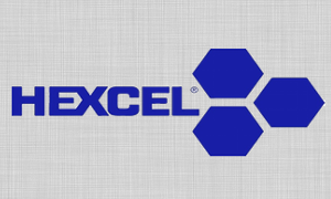 hexcel feature