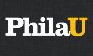 phillyu feature