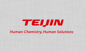 teijin feature