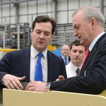 GKN-opens-world-leading-aerospace-facility