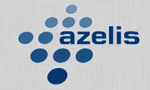 azelis feature