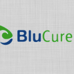blucure feature