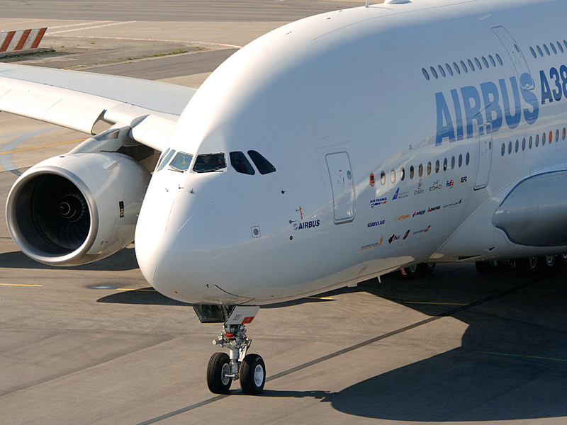 A380_on_ground.jpg