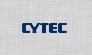 cytec-feature