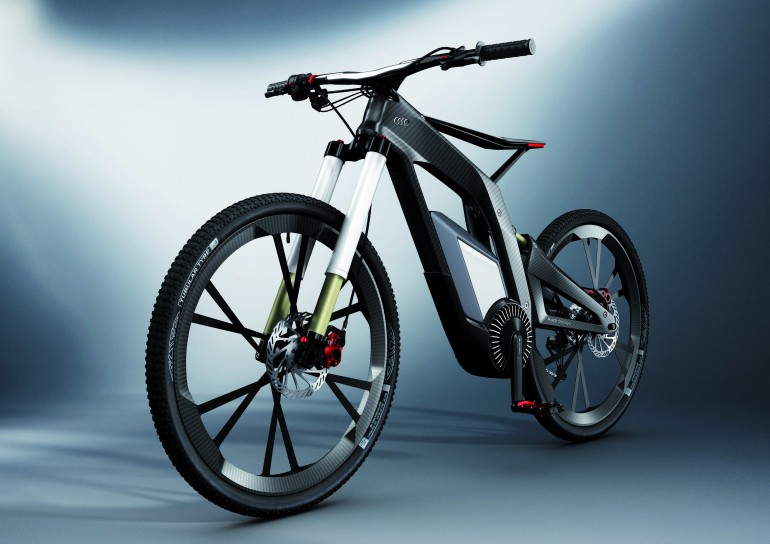 worthersee-ebike