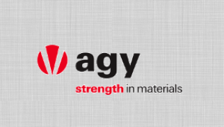 AGY Introduces New Sizing System for Thermoplastic Resins