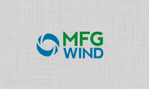 mfgwind-feature