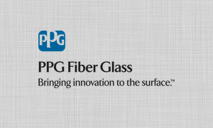 ppg-fibreglass-feature
