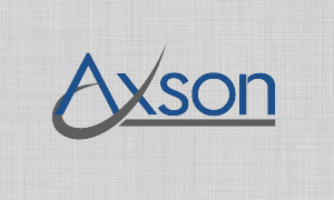 axson-feature