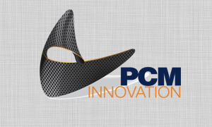pcm innovations feature