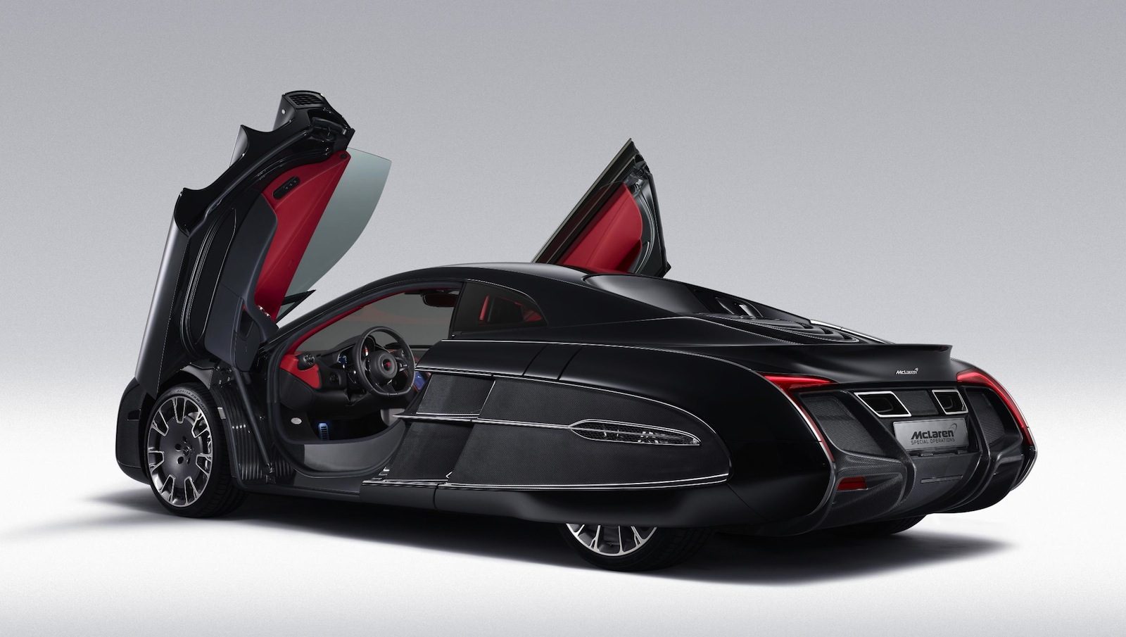 mclaren-x-1-concept-6