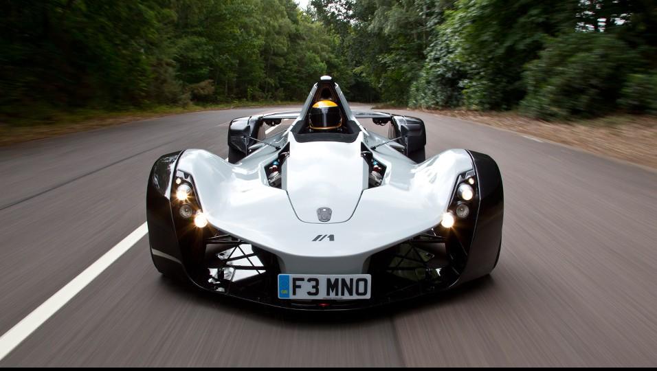 best sports car under 100 000. Black Bedroom Furniture Sets. Home Design Ideas