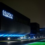 Vestas transfers employees
