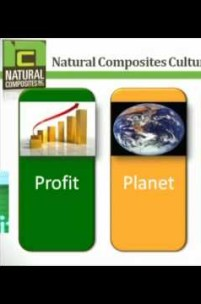 Natural Composites Presentation