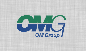 omgroup-feature