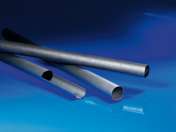 composite pipes for seawater desalination