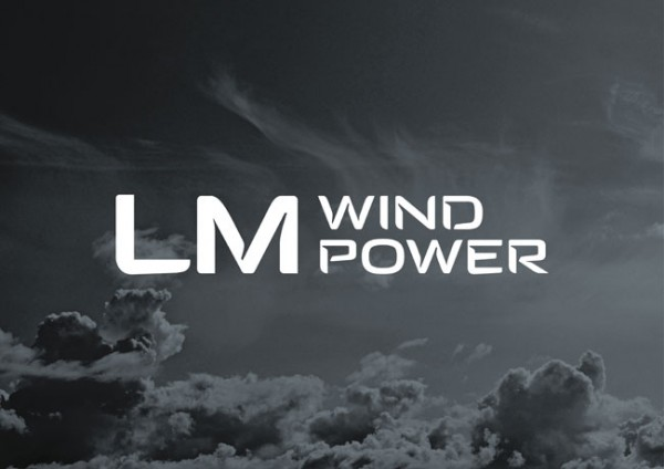 lm-wind-power-after-1