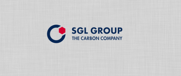 SGL Group launch new Carbon Fiber Reinforced Graphite Material
