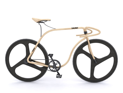 thonet_bike_andy_martin-thumb-525xauto-46219