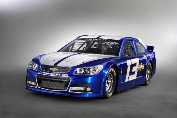 2013-NASCAR-Chevrolet-SS-002-medium_jpg_677x1000_q100