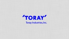 toray