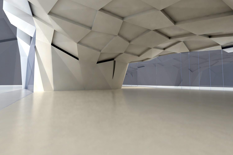 premier composite technologies launch new divisions. Black Bedroom Furniture Sets. Home Design Ideas