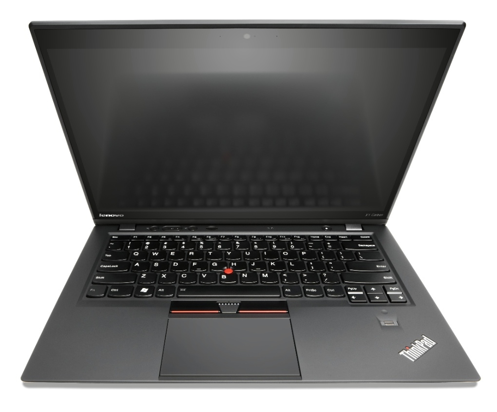 Lenovo ThinkPad X1 Carbon Touch4