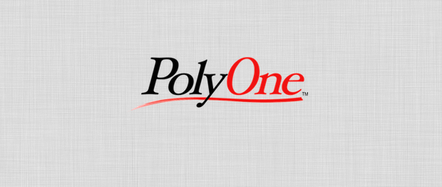 polyone-feature