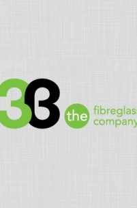 3B Fibreglass Increasing Prices