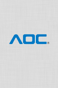 AOC Announces Price Increases for US & Canada