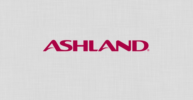 Ashland Performance Materials