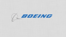 boeing