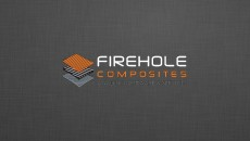 firehole composites