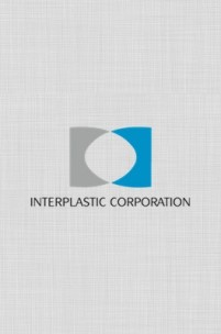 Interplastic Increase Vinyl Ester Prices
