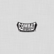 combat