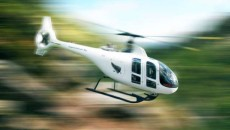composites helicopters international