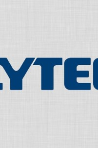 Cytec Acquires Equity Position in C-Con Holdings