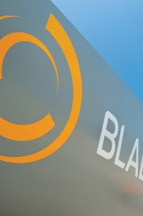 Blade Dynamics Move Long Blade Project forward with Siemens