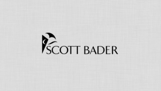 Scott Bader Appoints New Italian Distributor