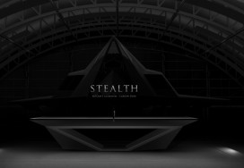 stealth_Side02