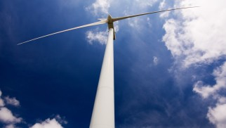 Companies Team up to Develop new Composite Wind Turbine Blade System