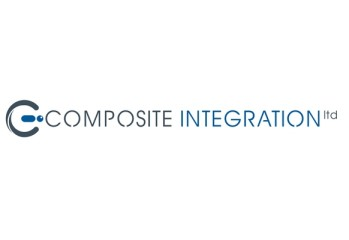 composite-integration